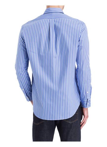 POLO RALPH LAUREN Hemd Standard-Fit