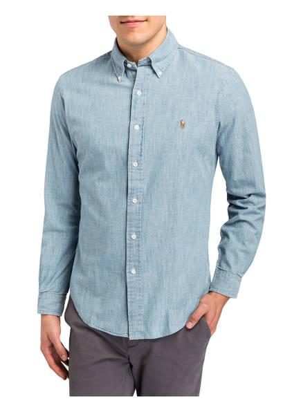 093e7a1c139c3f polo ralph lauren jeanshemd