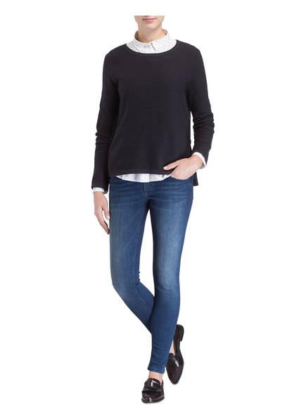 Marc O'Polo Skinny-Jeans