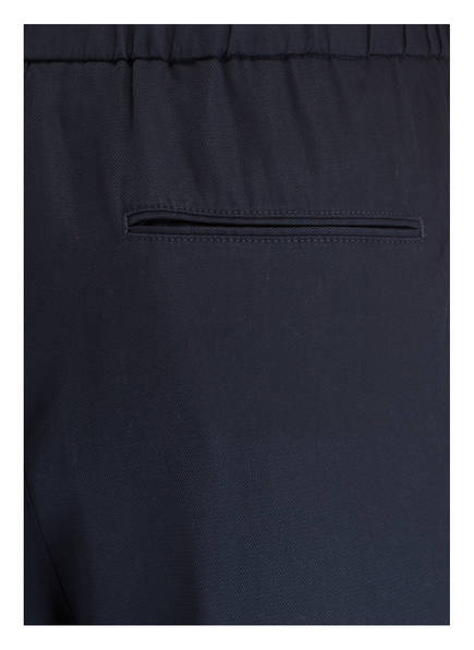Marc O'Polo Trackpants