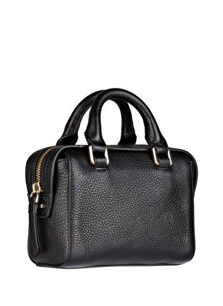 DKNY Bowling-Bag