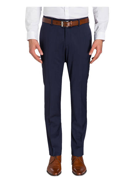 TIGER of Sweden Anzug JIL Slim-Fit