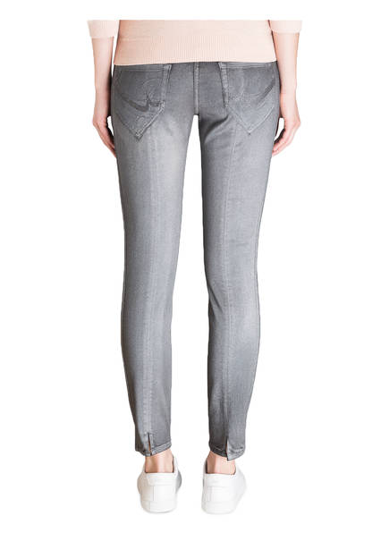 AIRFIELD 7/8-Jeans
