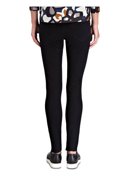 mavi Skinny-Jeans LUCY