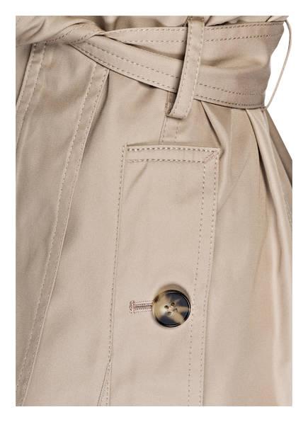 TOMMY HILFIGER Trenchcoat