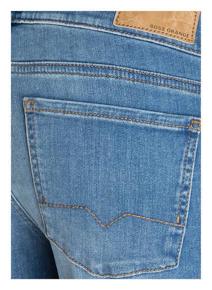BOSS Orange 7/8-Jeans ORANGE J31