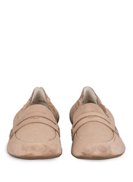Penny-Loafer von kaufen paul green bei Breuninger kaufen von 0154d1