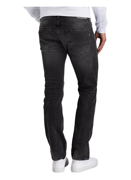 REPLAY Jeans WAITOM Slim-Fit