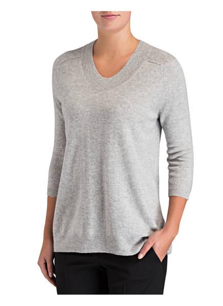 RENÉ LEZARD Cashmere-Pullover
