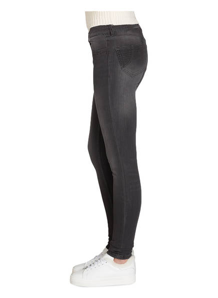 maje Skinny-Jeans JAW