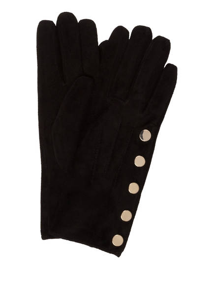 maje Handschuhe