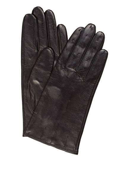 sandro Handschuhe GARANCE