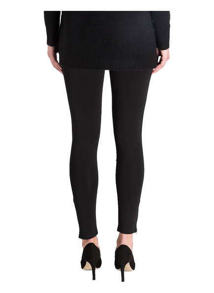 sandro Leggings LEO