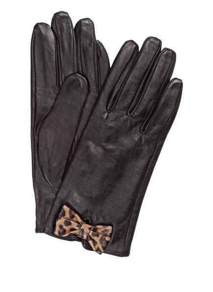 CLAUDIE PIERLOT Handschuhe AMICAL