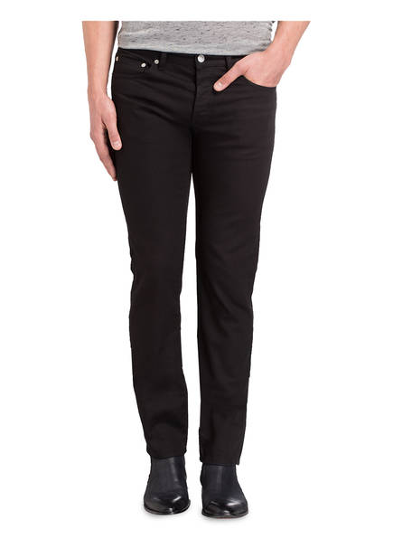 sandro Jeans Skinny-Fit