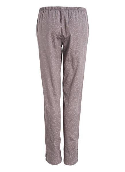 SCHIESSER Pyjamahose