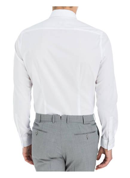 strellson Hemd ALICE Extra Slim-Fit