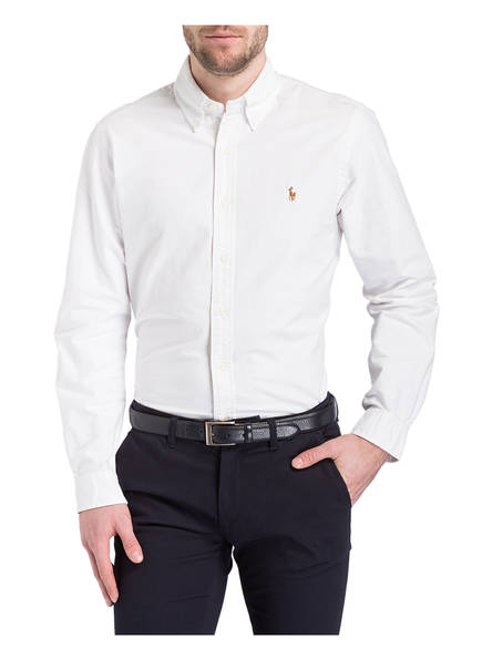 Ralph Lauren Oxford Hemd