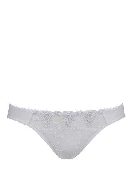 Passionata Slip WHITE NIGHTS , Farbe: WHITE SPARKLING (Bild 1)