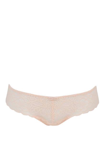 Triumph String-Panty AMOURETTE SPOTLIGHT, Farbe: ORANGE HIGHLIGHT (Bild 1)