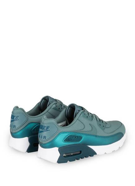 Nike Sneaker AIR MAX 90 ULTRA SE