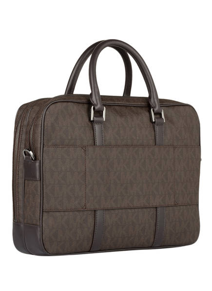 MICHAEL KORS Business-Tasche JET SET