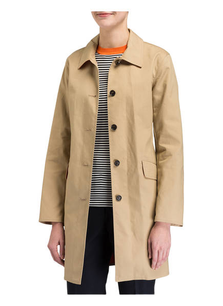 MICHAEL KORS Trenchcoat