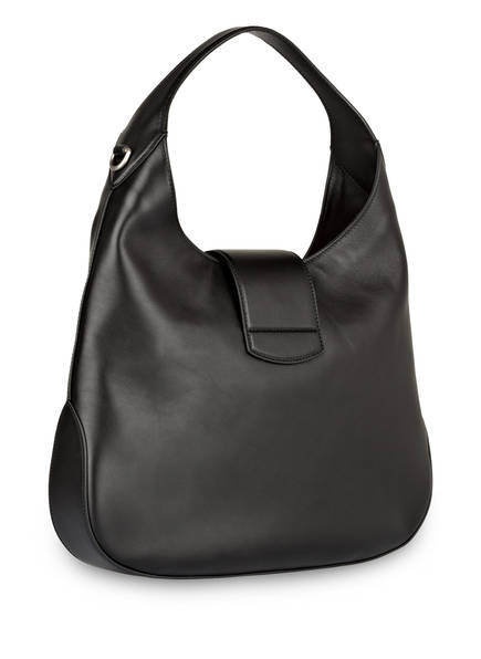 GUCCI Hobo-Bag DIONYSUS