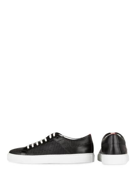 HUGO Sneaker CONNIE