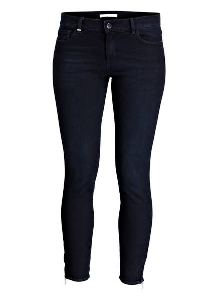 BOSS 7/8-Jeans NAFICE