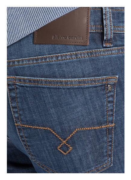 jeans deauville regular fit von pierre cardin bei breuninger kaufen. Black Bedroom Furniture Sets. Home Design Ideas
