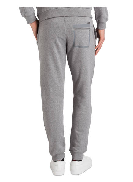 WOOLRICH Sweatpants WOPAN