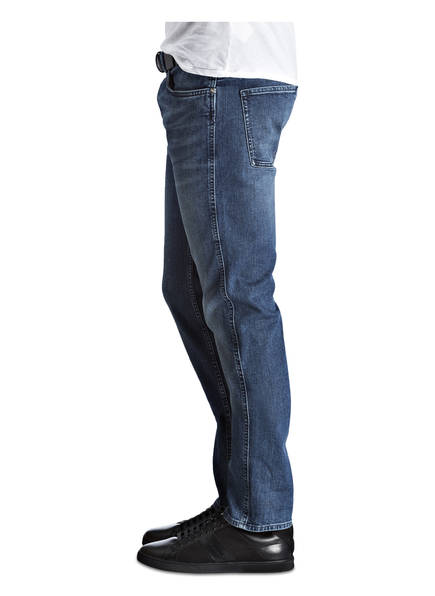 BOSS Jeans DELAWARE03 Slim-Fit