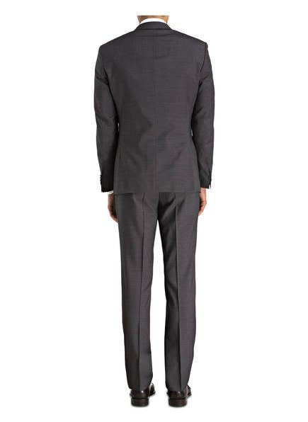 BOSS Anzug HUGE/GENIUS Slim-Fit