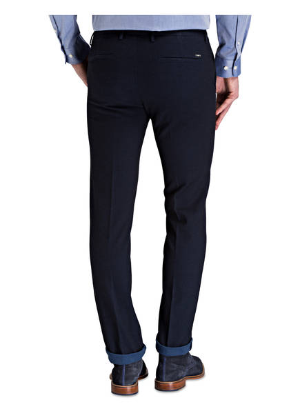 BOSS Chino RICE3-W Slim-Fit
