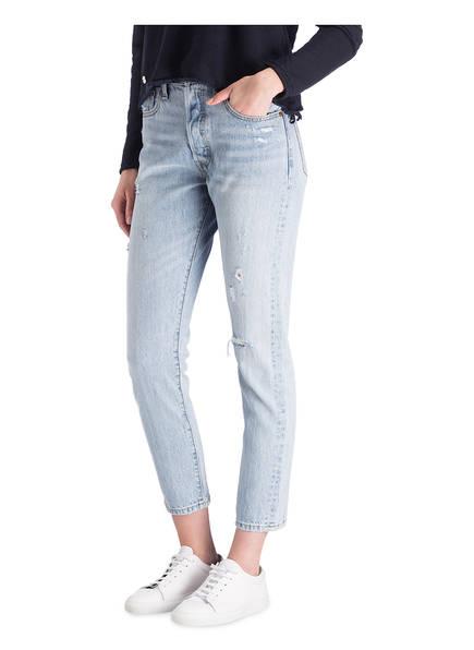 Levi's® Jeans 501SKINNY