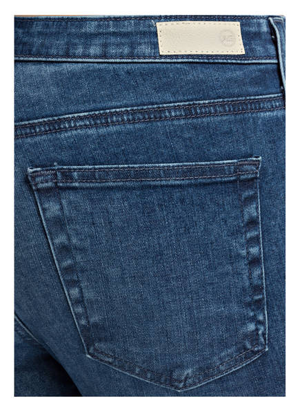 AG Jeans Flared-Jeans