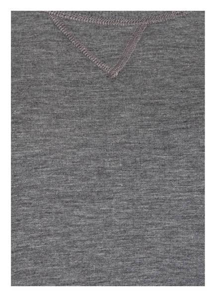 P.J.Salvage Loungeshirt