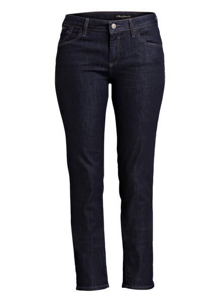 mavi Jeans SOPHIE, Farbe: RINSE BLAU (Bild 1)