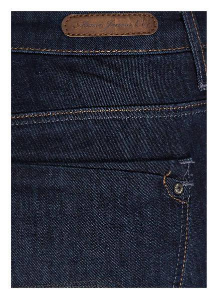 mavi Skinny-Jeans KENDRA