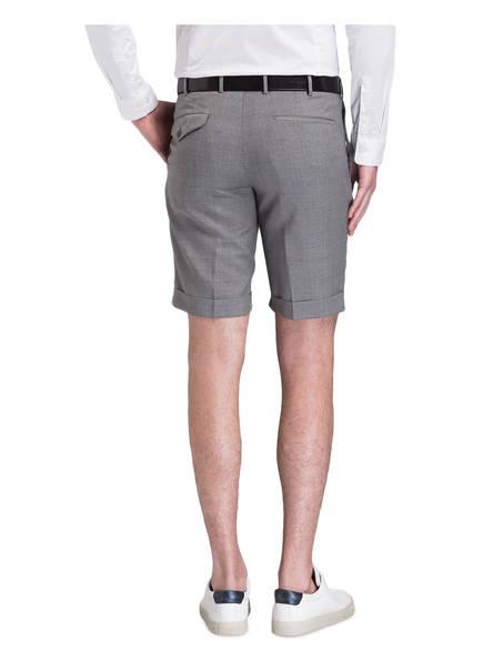 INCOTEX Shorts Slim-Fit