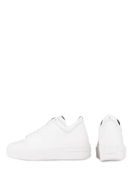 ROYAL REPUBLIQ Plateau-Sneaker SEVEN20 HIGH