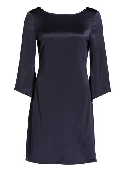 DIANE VON FURSTENBERG Kleid KORREY mit Seidenanteil
