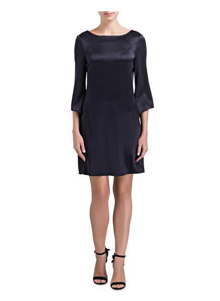 DIANEvonFURSTENBERG Kleid KORREY mit Seidenanteil