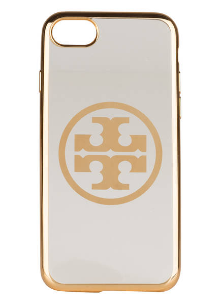 TORY BURCH iPhone-Hülle