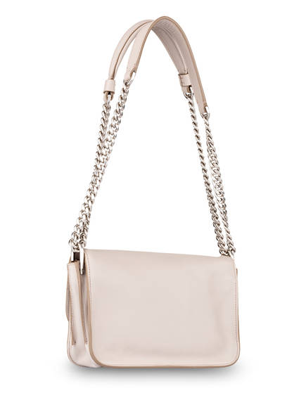 TOD'S Schultertasche DOUBLE T