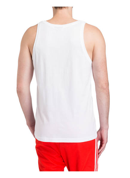 adidas Originals Tanktop