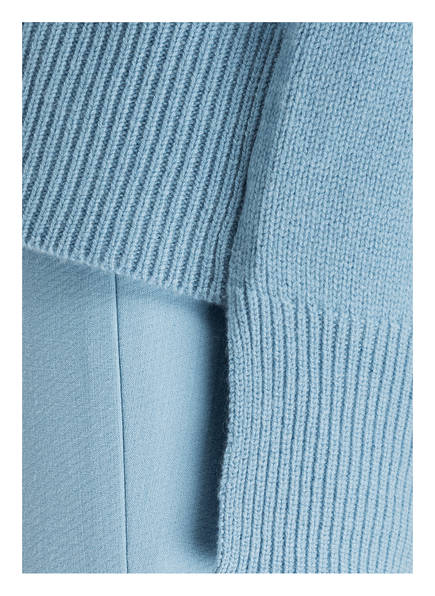 theory Cashmere-Pullover KARENIA