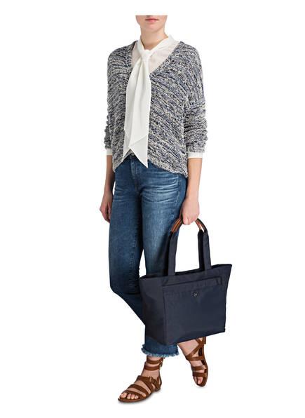 JOOP! Shopper HELENA