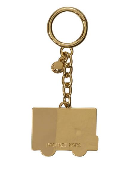 MICHAEL KORS Schlüssel- und Taschenanhänger